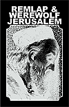 Remlap / Werewolf Jerusalem.indd