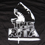 the rita shirt thumb nail